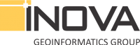 inova group logo